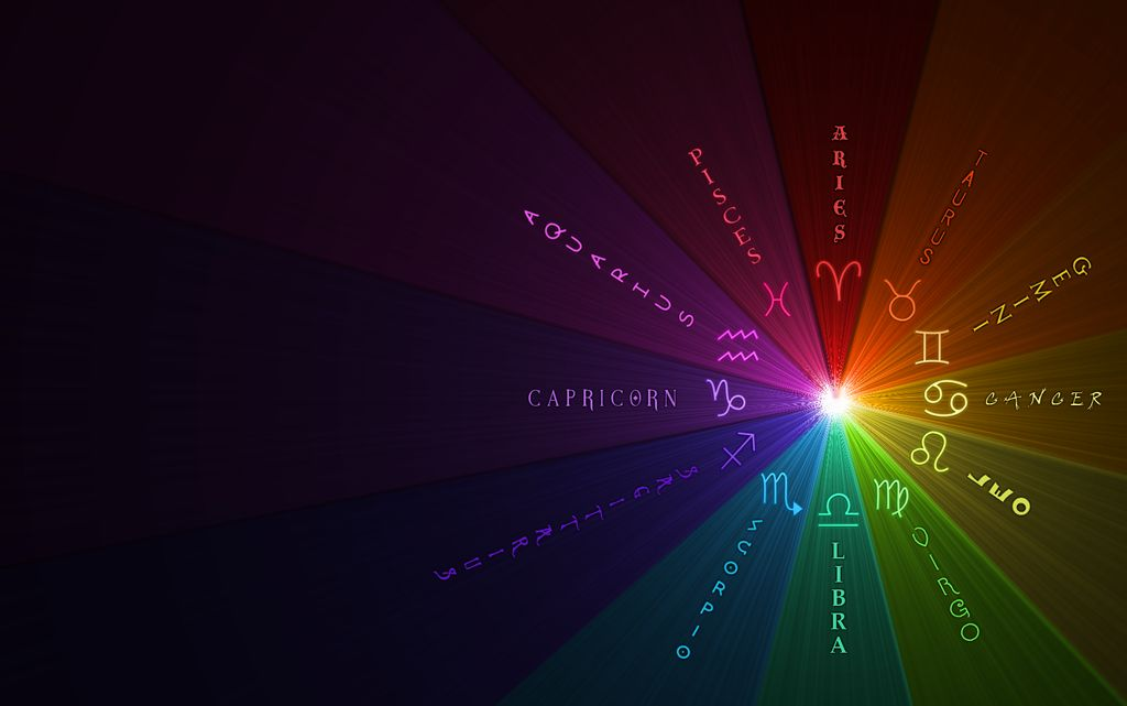 rainbow_zodiac_background_by_falsedisposition_d60k6ja-fullview