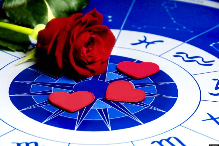 love-horoscope-2015