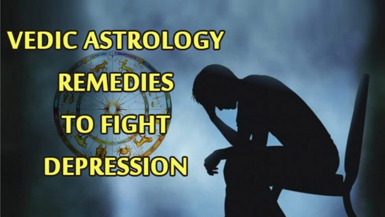 vedic-astrology-remedies-fight-depression-1280x720