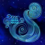 zodiac sign, aquarius, horoscope
